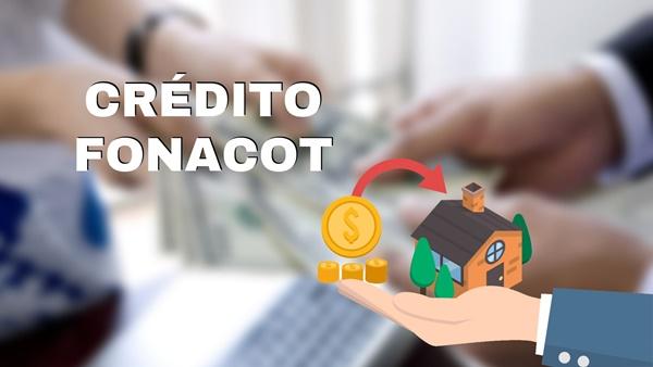 credito-fonacot
