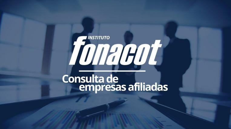 empresas-afiliadas-a-fonacot