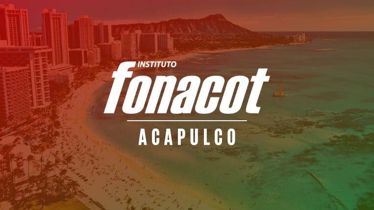 fonacot-en-acapulco