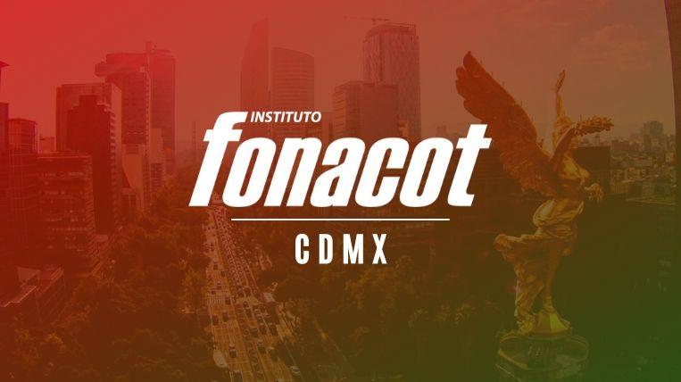 fonacot-cdmx