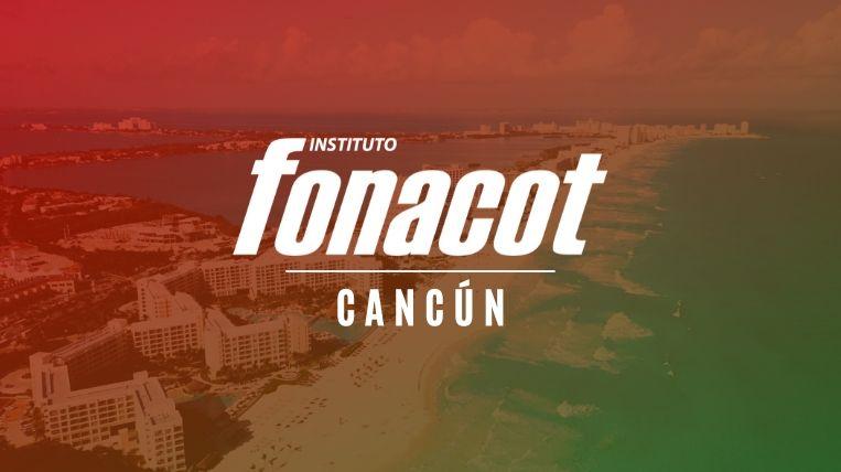 fonacot-cancun