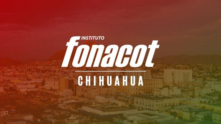 fonacot-en-chihuahua