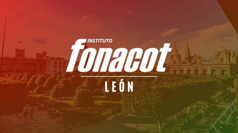 fonacot-en-león