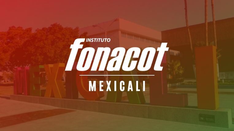 fonacot-en-mexicali
