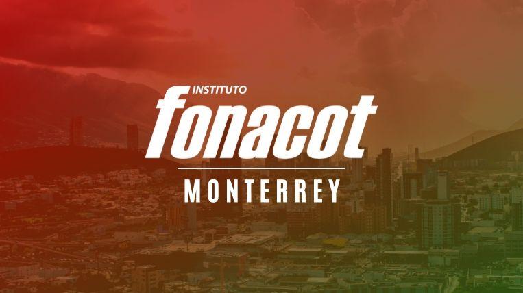 fonacot-en-monterrey