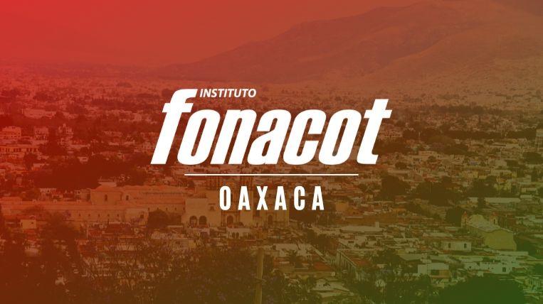 fonacot-en-oaxaca