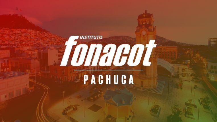 fonacot-en-pachuca