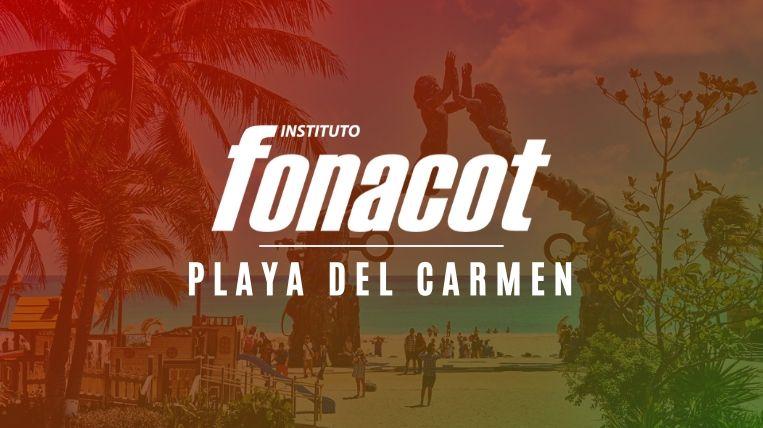 fonacot-en-playa-del-carmen