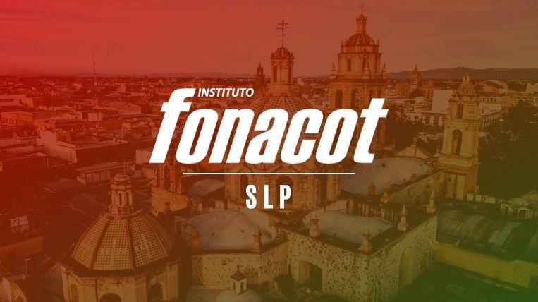 fonacot-en-slp