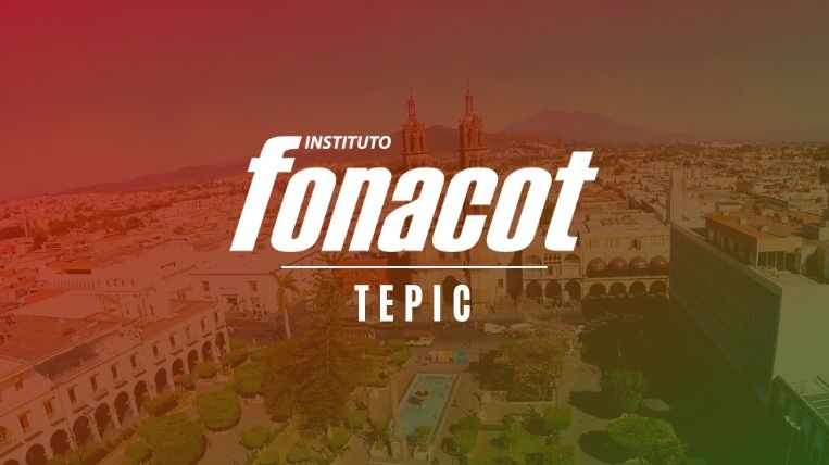fonacot-en-tepic