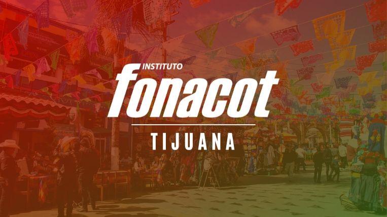 fonacot-en-tijuana