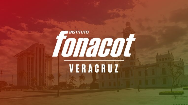 fonacot-veracruz