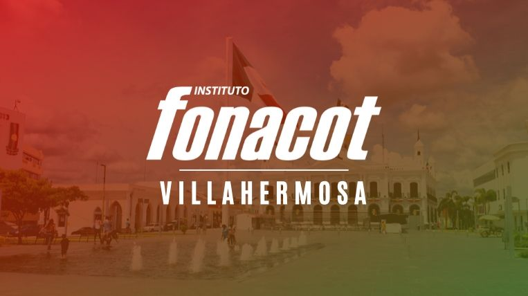 fonacot-en-villahermosa
