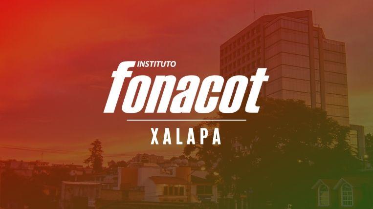 fonacot-xalapa