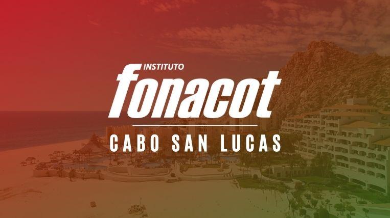 fonacot-cabo-san-lucas