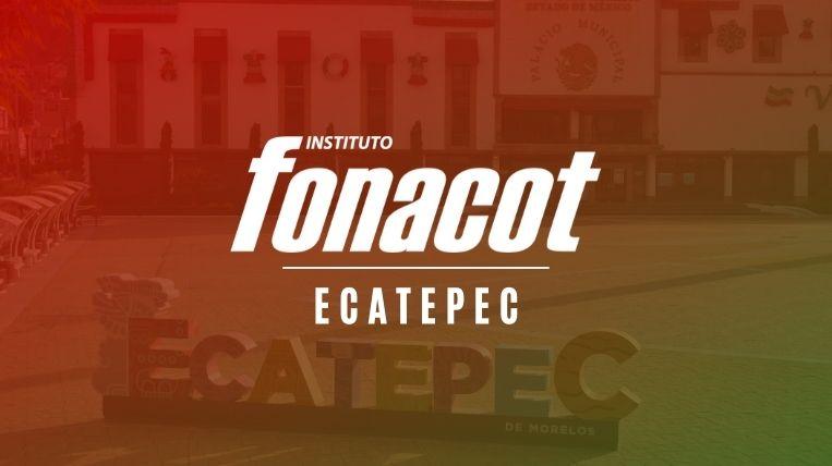 fonacot-ecatepec
