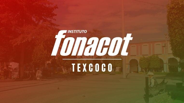 fonacot-texcoco