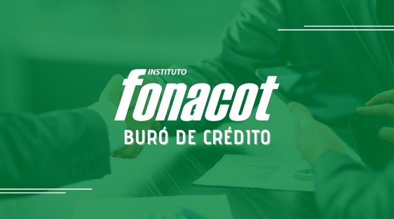 fonacot-buro-de-credito