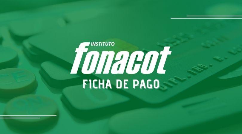 fonacot-ficha-de-pago
