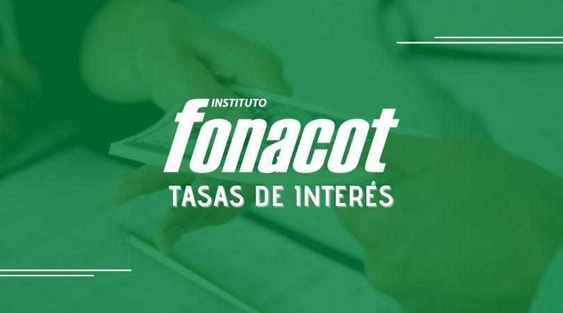 fonacot-intereses
