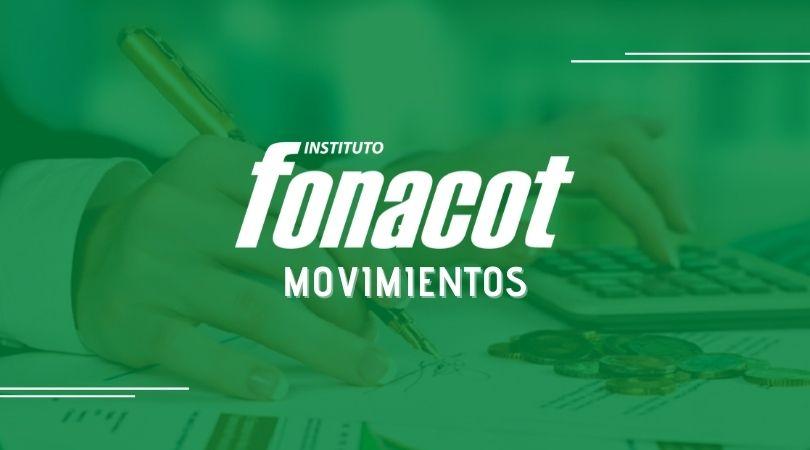 fonacot-movimientos
