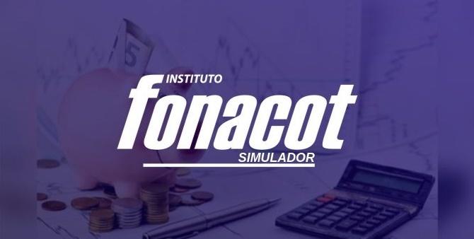 Simulador de crédito del Fonacot en México