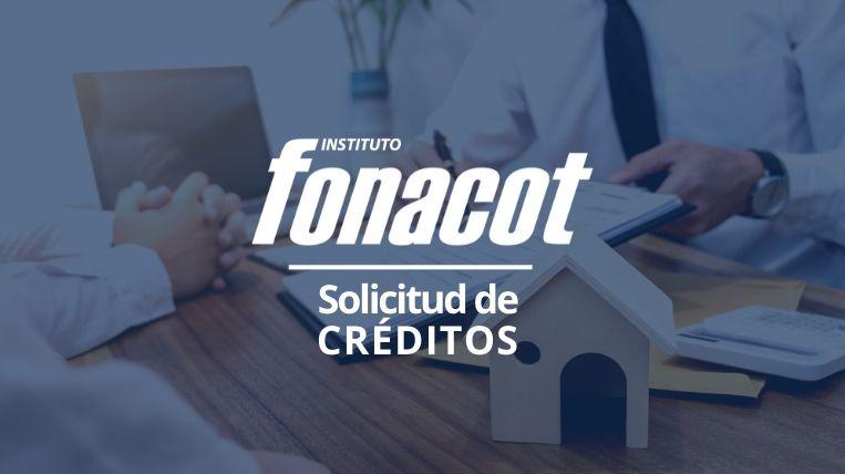 solicitud-de-crédito-fonacot